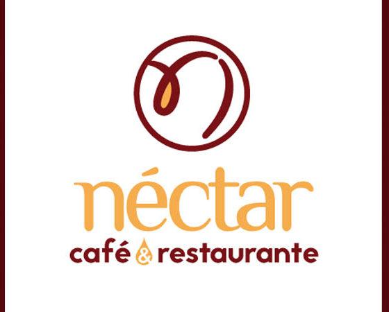 Resultado de imagen para nectar cafe y restaurante chihuahua